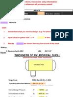 80212651-Design-Calculations-for-Pressure-Vessels.pdf