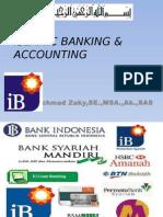 1203_Pengantar Islamic Banking and Accounting
