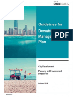 dewatering-management-guidelines.pdf