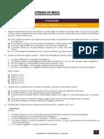 Atividades - PED - Alfabetizacao e Letramento - Cap 2.pdf