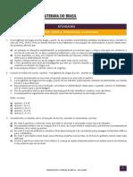 Atividades - PED - Alfabetizacao e Letramento - Cap 5.pdf