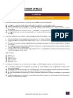 Atividades - PED - Alfabetizacao e Letramento - Cap 9.pdf