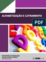 Livro - PED - Alfabetizacao e Letramento.pdf