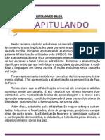 Recapitulando - PED - Alfabetizacao e Letramento - Cap4.pdf
