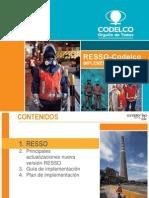 PRESENTACIÓN RESSO REUNION EECC 13-06- 2013.pdf
