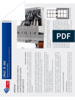 CPLCI - Boletin - Ed 003 v03 15-10-14.pdf