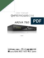 Fbf184f6ArivaT60 Manual en v4 06