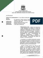 000002093.PDF