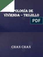 tipologias de vivienda - trujillo.pdf