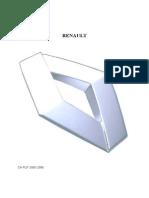 strategies renault.pdf