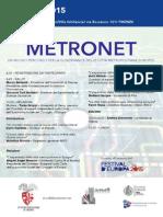 Metronet.pdf