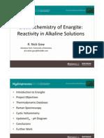 Gow - Hydroprocess template.pdf