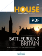The House PPC Guide May 2015