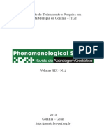 RAG 2013_2 Completa.pdf