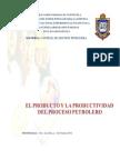 53224791 El Producto y La Productividad Del Proceso Gestion 1