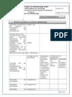 GFPI-F-019 Formato Guia de Aprendizaje FRAMEWORKS 1