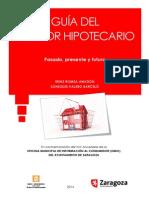 Guia del Deudor Hipotecario