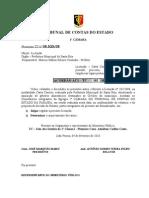 AC1-TC_00182_10_Proc_08523_08Anexo_01.pdf