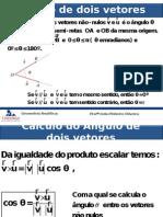 Geometria Analitica - 06