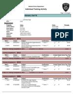 KARL_CARSTENSEN_4102_30APR15.pdf
