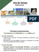 Linha do tempo - História Geral.pdf