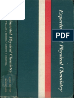 DanielsEtAl-ExperimentalPhysicalChemistry.pdf