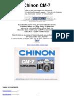 chinon_cm-7