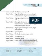 Truku Conversation Book2