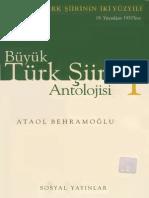 Hidrolik amortisör: türleri, açıklaması ve amacı. Membran Genleşme Tankı