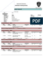 KIESHA_HAGGERTY_4410_30APR15.pdf