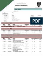 BONITA_HENRY_4397_30APR15.pdf