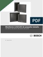 Installation_Manual_esES_2341091339.pdf