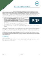 Statistica-Release-notes_125.pdf