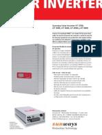 Anexo T04 II.pdf