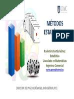 Metodos Estadisticos_unidad i