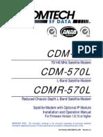 Operating-Manual-Comtech-EFData-CDM570-570L-modem.pdf