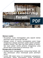 Ppt Ihrm Chapter 15