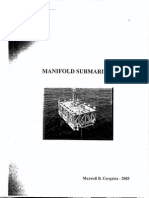 O que é um Manifold
