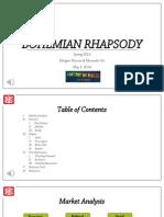 bohemianrhapsody-final