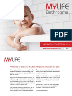 MyLife 2015 Brochure STG
