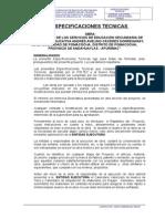 ESPECIFICACIONES TECNICAS POMACOCHA FINAL.doc