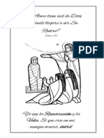 misa funeral.pdf