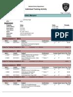 the effects of gang violence essay gang violence maryann mitchell 4034 30apr15 pdf