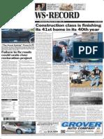 NewsRecord15.05.06