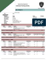 CHARYL_TAYLOR_4662_30APR15.pdf