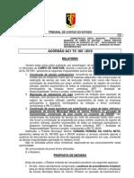 AC1-TC_00183_10_Proc_07166_09Anexo_01.pdf