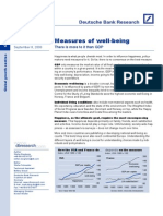 Deutsche+Bank+2006+Measures+of+well+being