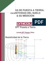 Modulo2 Resitividaddesuelos Mediciones 150224105611 Conversion Gate02