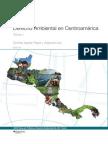 Derecho Ambiental en Centroamérica (Tomo I)