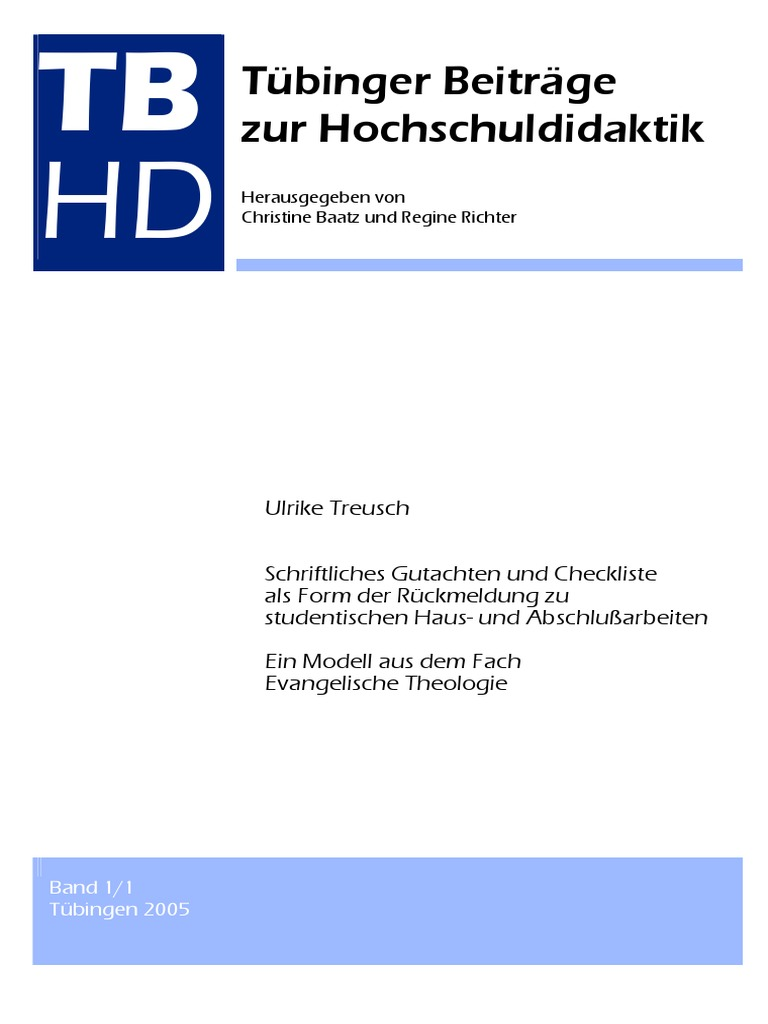 Nett Integration Anführungszeichen Arbeitsblatt Zeitgenössisch ...